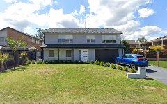 27 Smallwood Road, Mcgraths Hill NSW