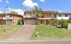 30 Smallwood Road, Mcgraths Hill NSW