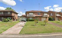 28 Smallwood Road, Mcgraths Hill NSW
