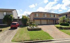 2 Reiby Place, Mcgraths Hill NSW