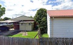 2/477 George Street, South Windsor NSW