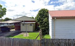 477 George Street, Windsor NSW