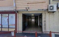 2 George Street, South Windsor NSW