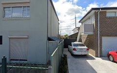227 Macquarie Street, South Windsor NSW