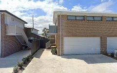 405/229 Macquarie Street, Sydney NSW
