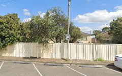 2/52 Church Street, South Windsor NSW