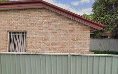 64 Church Street, South Windsor NSW