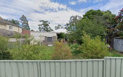 66 Church Street, South Windsor NSW