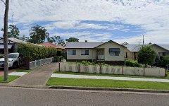 17 James Street, South Windsor NSW