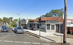 2 Berowra Creek Street, Berowra Waters NSW