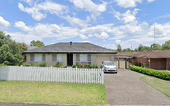 29 Woods Road, South Windsor NSW