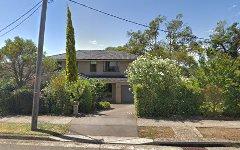 38 Yallambee Road, Berowra NSW