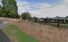 43 Shoplands Road, Annangrove NSW