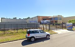 5 Precision Place, Mulgrave NSW