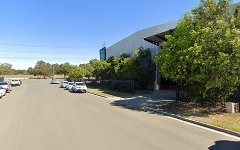 4 Precision Place, Mulgrave NSW