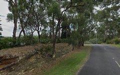 41 Shoplands Road, Annangrove NSW