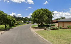 LOT 404 Moore Place, Windsor NSW