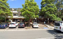 21/21-23 Old Barrenjoey Road, Clareville NSW