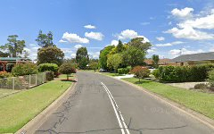 1/1 Thomas Place, Bligh Park NSW