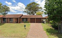 16 Thomas Place, Bligh Park NSW
