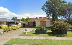 116 Colonial Drive, Bligh Park NSW