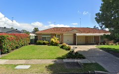 2/112 Colonial Drive, Bligh Park NSW