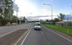 451 Windsor Road, Vineyard NSW