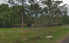 LOT 1 Mcalister Road, Galston NSW