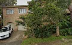 328 Lower Plateau Road, Bilgola NSW