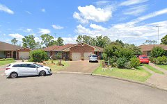 1/9 Wright Place, Bligh Park NSW