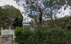 327 Lower Plateau Road, Bilgola NSW