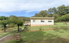 103 Hillcrest Road, Yarramundi NSW