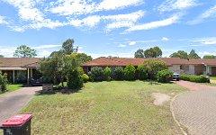 94 Neilson Crescent, Bligh Park NSW