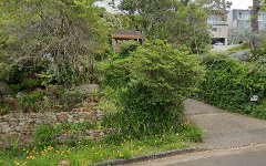 300 Lower Plateau Road, Bilgola NSW