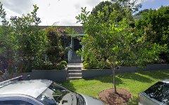 6 Bilga Avenue, Bilgola NSW