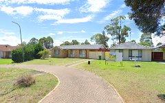 90 Neilson Crescent, Bligh Park NSW