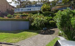 22 Loblay Crescent, Bilgola NSW