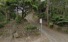 244 Lower Plateau Road, Bilgola NSW
