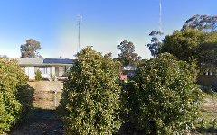 20 Condamine Street, Ungarie NSW