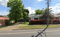 504 Londonderry Road, Londonderry NSW