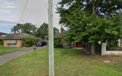 3 Muscharry Road, Londonderry NSW