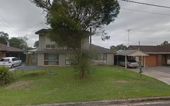16 Hughes Street, Londonderry NSW