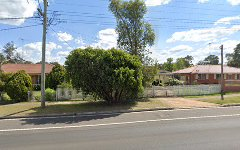 508 Londonderry Road, Londonderry NSW