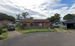 3 Farley Place, Londonderry NSW