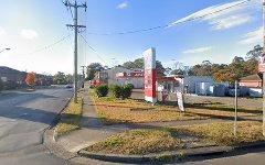 24 Jockbet Street, Londonderry NSW