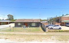 9 Muscharry Road, Londonderry NSW