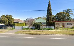 522 Londonderry Road, Londonderry NSW