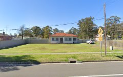 525 Londonderry Road, Londonderry NSW
