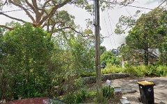 8 Daly Street, Bilgola NSW