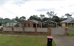 542 Londonderry Road, Londonderry NSW